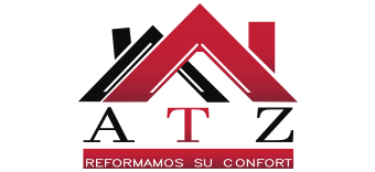 ATZ Reformas